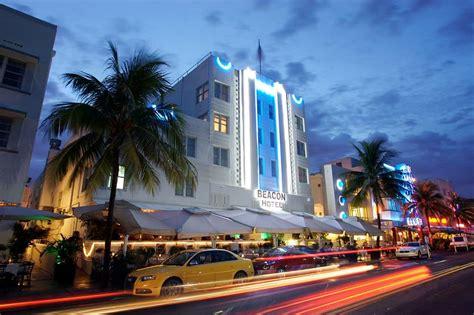 miami beach hotels in miami united states of expedia the beacon hotel south beach in miami beach hotels com