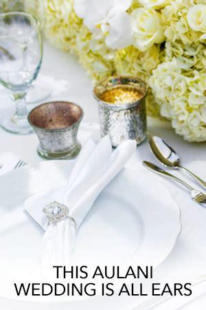 Disney January Sweepstakes - disney wedding sweepstakes 2015 autos post