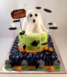 best 25 halloween birthday cakes ideas on pinterest pumpkin birthday cakes easy halloween