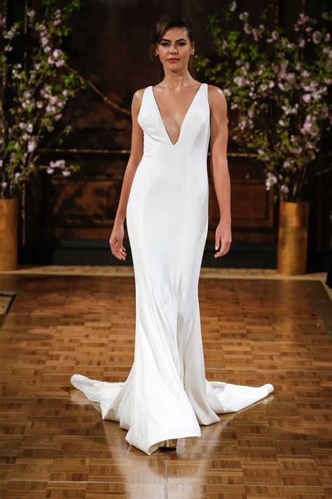 Dress Emy emmy fashion wedding dresses inspired by the best dressed