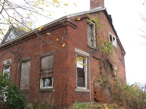 abandoned places in ma 21 best left behind places in western massachusetts images
