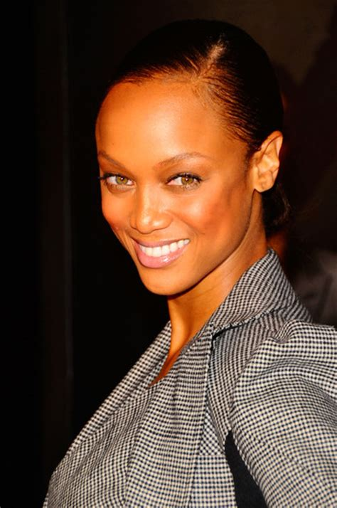 black women with big foreheads big forehead hairstyles hairstyle tips livingly