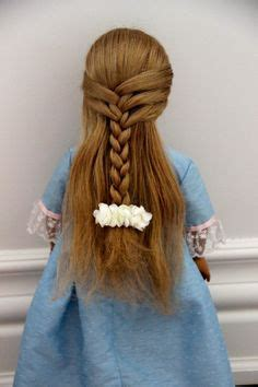 up dos at french quarters doll hairstyles on pinterest american girl dolls doll