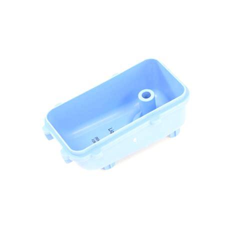 bathtub washer samsung wf350anw xaa washer bearing tub seal genuine oem