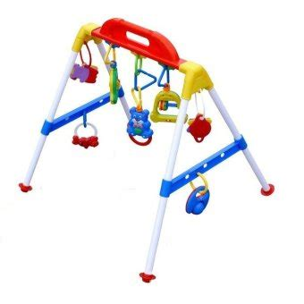 Mainan Musik Gantung Untuk Bayi musical play mainan musik gantung untuk bayi