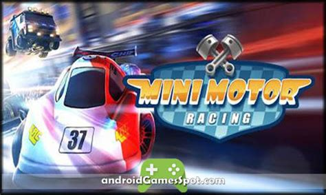 mini motor racing evo game free download full version for pc mini motor racing android apk free download