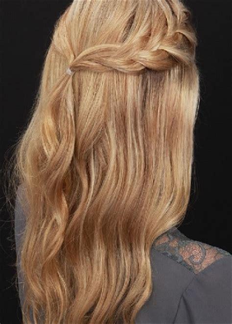 tutorial gaya kepang rambut tutorial rambut wanita gaya kepang modern