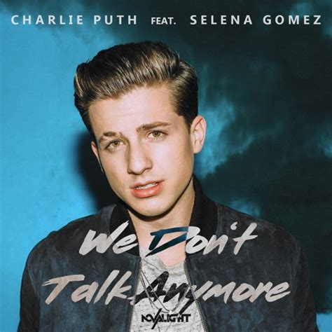 free download mp3 charlie puth selena gomez descargar charlie puth feat selena gomez we don t talk