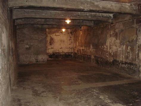 gaz chambre à gaz voyage 224 auschwitz birkenau lyc 233 e madeleine
