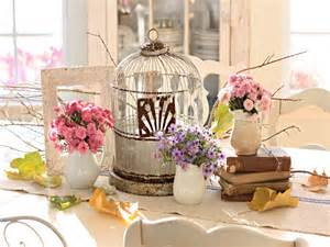 vintage dining style home decor ideas your dream home