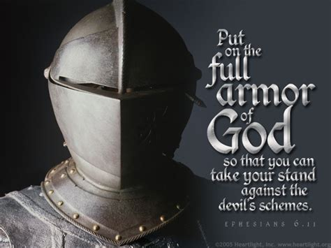 a lord s duty the chronicles of galennor volume 1 books ephesians 6 11 illustrated quot the armor of god