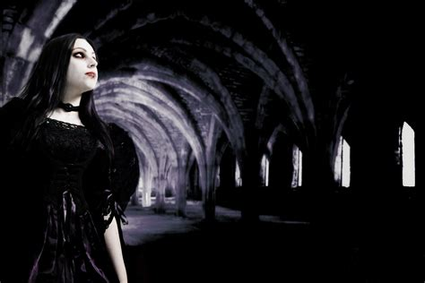 wallpaper computer gothic goth wallpapers wallpaper cave