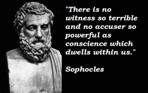 antigone quotes sophocles quotes image quotes at relatably