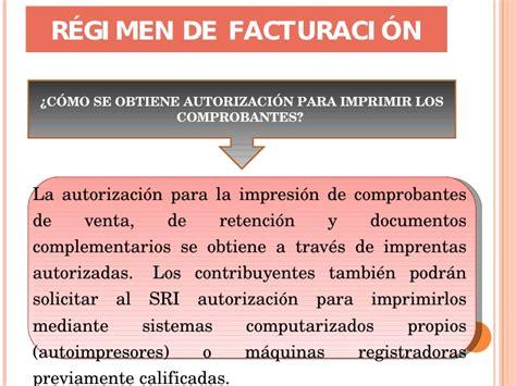reglamento de facturacion 2016 reglamento de facturacion sri 2016 reglamento de