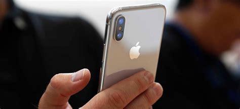preco  iphone  deve cair      lancamento  iphone   rumor mundo conectado
