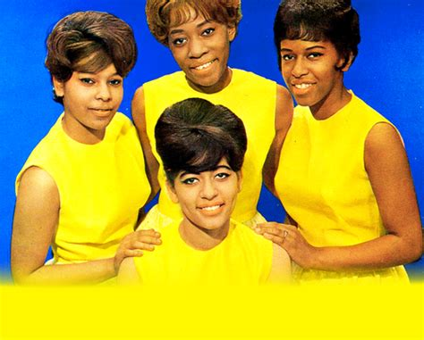 the chiffons the chiffons one fine day 365 days in music