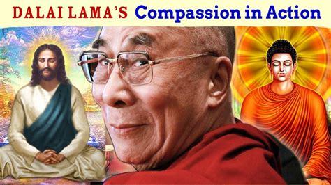film india lama youtube trailer dalai lama s compassion in action film youtube