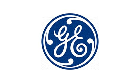 GE Healthcare Jobs and Reviews on Irishjobs.ie