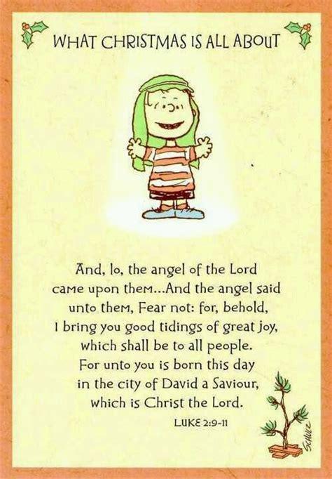 true meaning of christmas true meaning of christmas