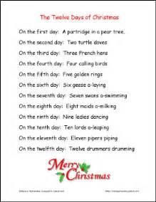 we study english language diciembre 2011