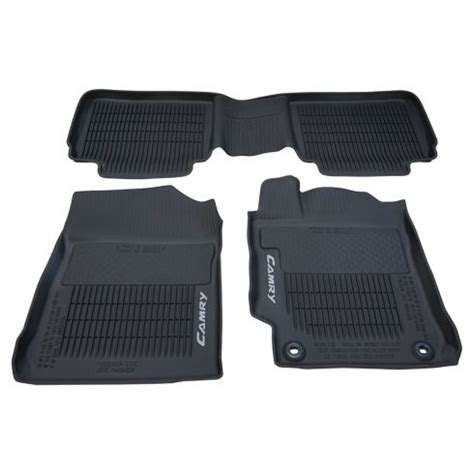 Toyota Mats Camry by Toyota Camry Floor Mats Toyota Camry Aftermarket Auto