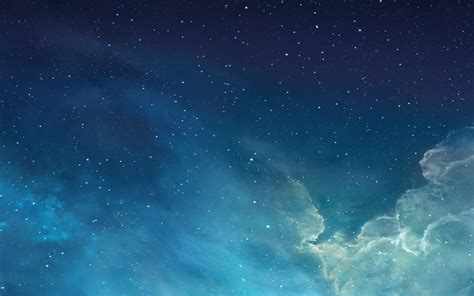 apple wallpaper night sky night sky background powerpoint backgrounds for free