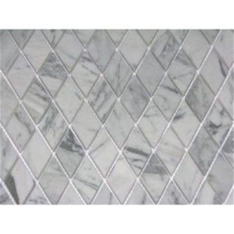 white textured backsplash tile   kitchen backsplash