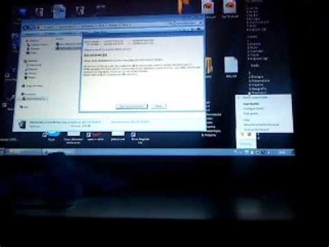 laptop bios update toshiba psse0e flash