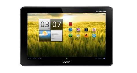 best android tablet for the money best tablets with usb ports best tablet for the money