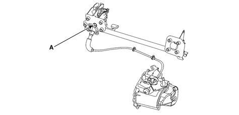 clutch cable peugeot 206 left drive