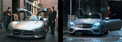 car  bruce wayne drive  justice league