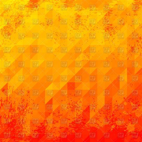 orange pattern vector orange pattern backgrounds