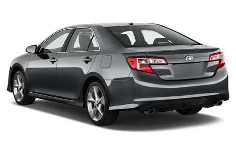 Reviews On 2013 Toyota Camry 2013 Toyota Camry Reviews And Rating Motor Trend