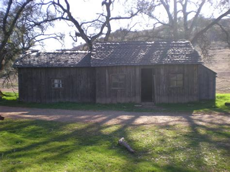 Panoramio Photo Of Little House On The Prairie Film Set