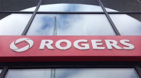 Rogers Cell Phone Lookup Canada S Rogers Wireless Unveils New Roaming Package For Travel To The U S 7 99