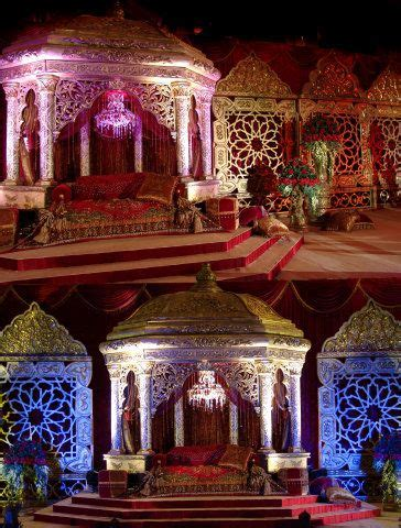dubai arabic wedding wedding decoration dubai and weddings