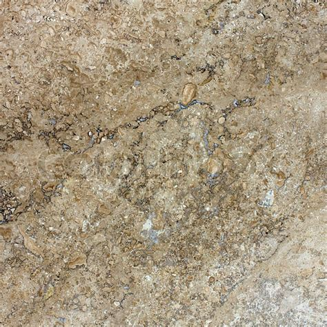 Free Online Floor Plans marble and travertine texture background natural stone