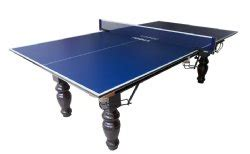 Pool Table With Ping Pong Top by Joola Ping Pong Pool Table Conversion Top With Foam