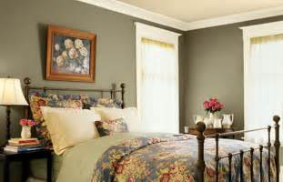 Home wall painting wall paint colors ideas