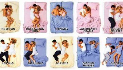 how to cuddle with a girl on the couch find out what your cuddle code means linkedin
