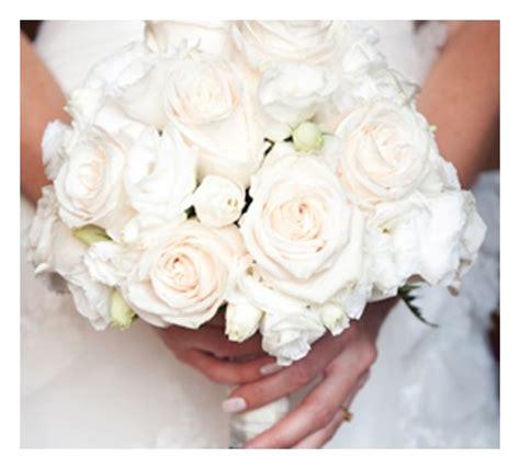 fiori da matrimonio fiori matrimonio bouquet da sposa in liguria tutto per