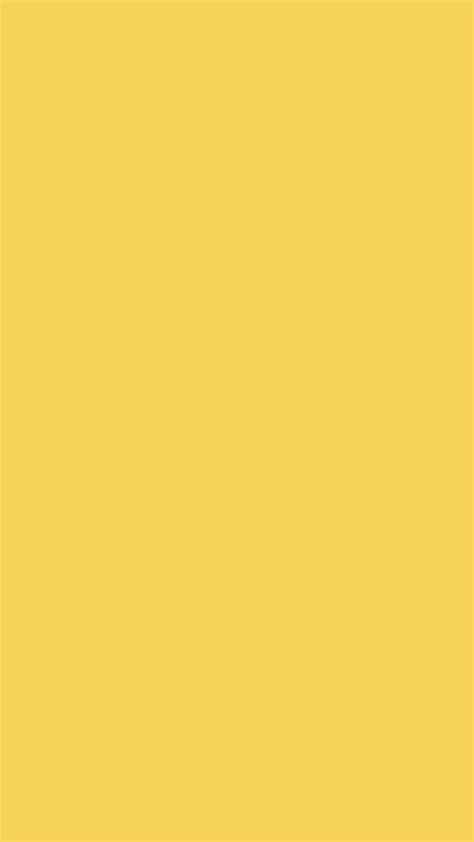 what color is primrose top 10 pantone colors 2017 iphone wallpapers