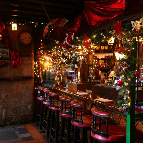 pub christmas decorations christmas decore