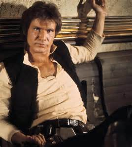 Who Does Harrison Ford Play In Wars Bradford Named Cinematographer For Han