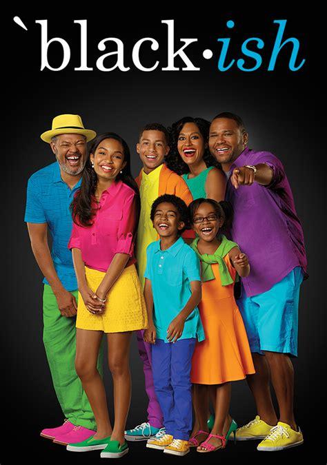 black tv series black ish tv fanart fanart tv