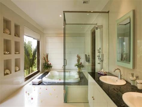 home interior design bathroom bathroom interior design bathroom fittings accessories