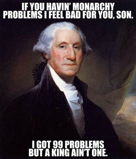 Historical Meme - apush problems on twitter quot g dubs knows wassup http t