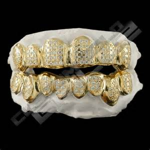 10k Gold Grillz » Home Design 2017
