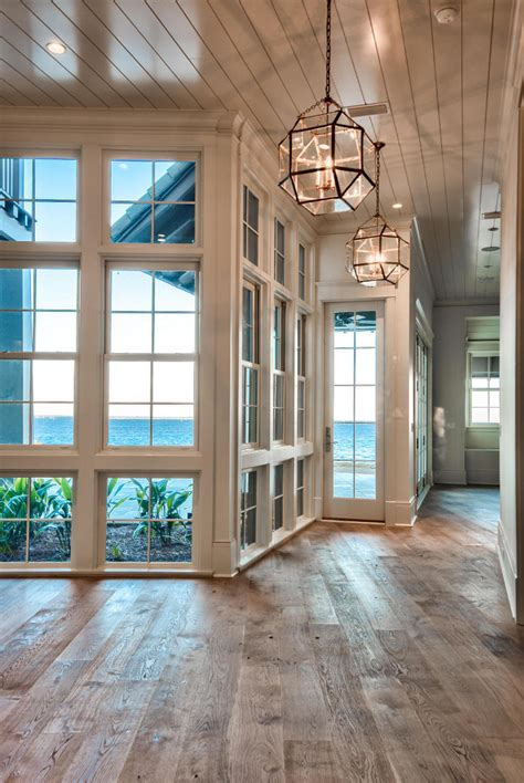 Windows To The Floor Ideas Florida Waterfront Home For Sale Home Bunch Interior