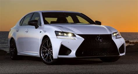 2018 lexus gs350 f sport 2018 lexus gs 350 f sport rumors and price http